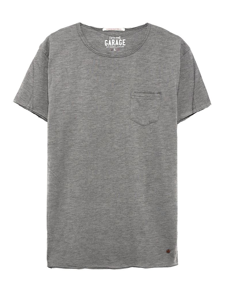 GAM201-04217-greymel
