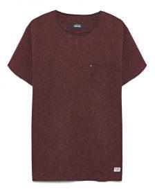 GAM203-04217-burgundy